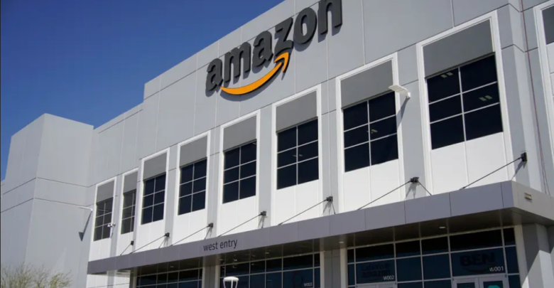In a transaction for a Future Group business, CCI accused Amazon of withholding information 1
