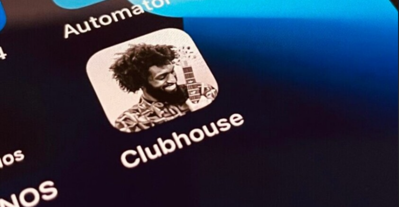 Clubhouse has disabled the invite-only feature and is now available to everyone 1