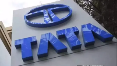 Tata Sons of India is bullish on e-commerce, just as new regulations threaten to change the sector 8