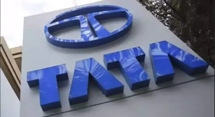 Tata motors raised Rs 7,500 crore to spearhead India's electrification of voyage transportation 1