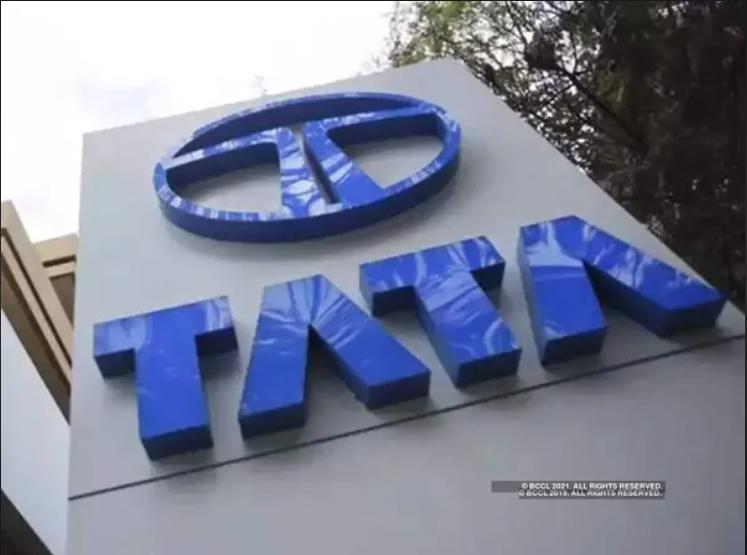 Tata to acquire Air India 2
