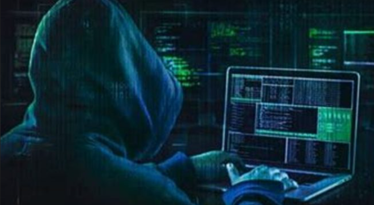 Hackers prey on IT firms, their clients, and their workers while working from home 1