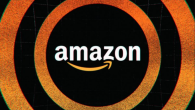 Amazon is on the lookout for a digital currency leader, but Bitcoin orders are still a long way off 4