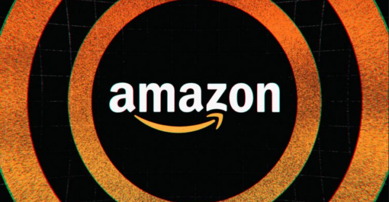 Amazon is on the lookout for a digital currency leader, but Bitcoin orders are still a long way off 1