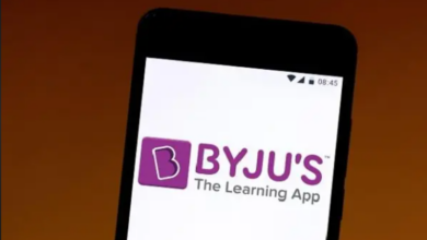 Byju's acquires Great Learning and plans to spend $1 billion on upskilling and higher education 3