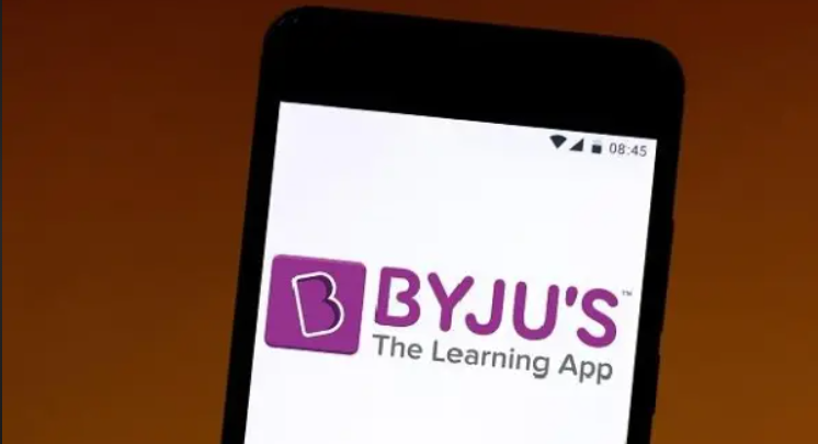 Byju's acquires Great Learning and plans to spend $1 billion on upskilling and higher education 1