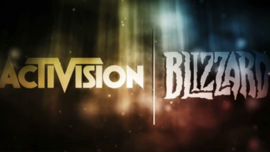 Employees at Activision are outraged at the company's response to harassment allegations 6