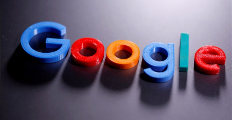 For breaching personal data, Russia fined Google 3 million roubles 1