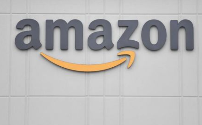 Amazon's quarterly earnings rise, but its stock price falls 1