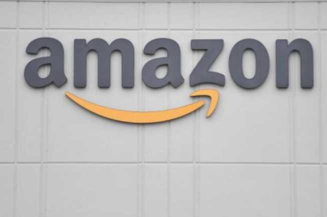 Amazon to compensate US customers negatively impacted by products, but won't admit any liability 2