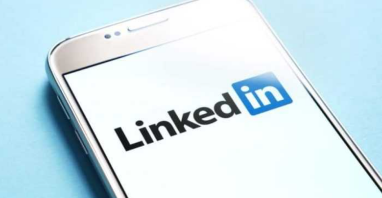 LinkedIn is changing direction and allowing most workers to work remotely 1