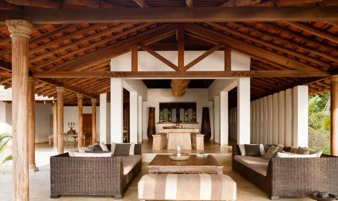 "In a fundraising round, Indian furniture rental startup ""Furlenco"" won $140 million. 1"