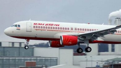 """Following the company's latest data breach, a journalist demanded Rs. 30 lakh from """"AirIndia."""" 7"""