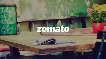 Zomato confirmed to enter into grocery delivery business. 9