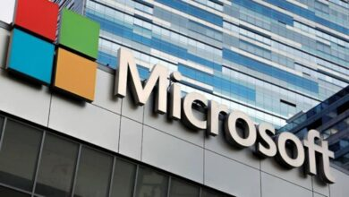 Microsoft to soon roll out its 'Together Mode' feature for smaller groups 12