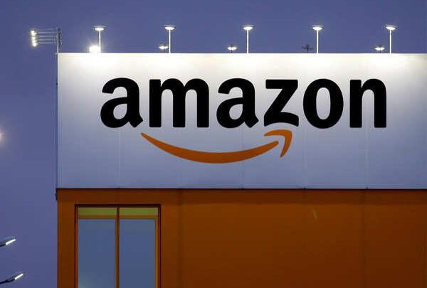 Amazon customers faced issues while trying to access the website yesterday. 1