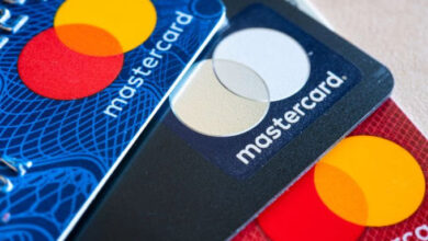 """RBI Prohibited """"Mastercard"""" issuing cards due to being non-compliant with the RBI guidelines. 8"""