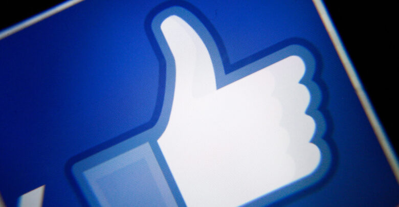 Facebook intends to invest $1 billion as a bonus to content creators on its platform. 1