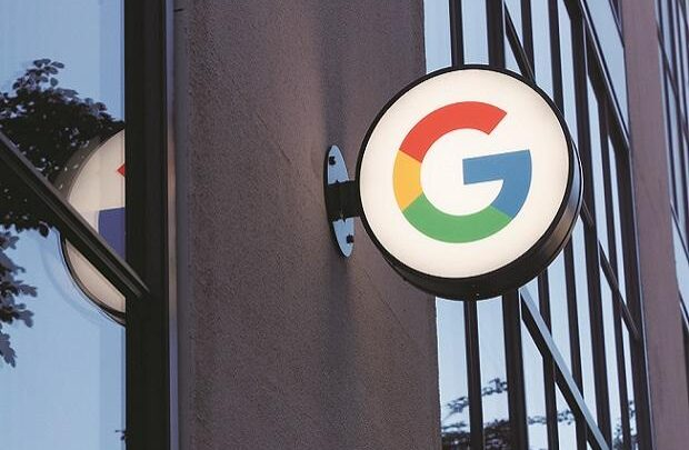 Russia penalises Google over non-removal of prohibited content 1