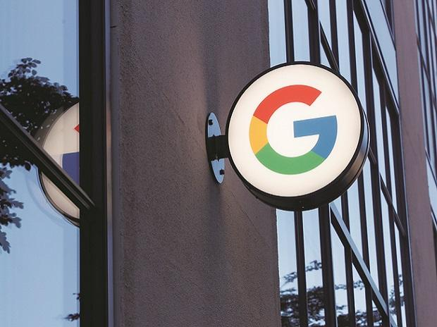 Russia penalises Google over non-removal of prohibited content 2