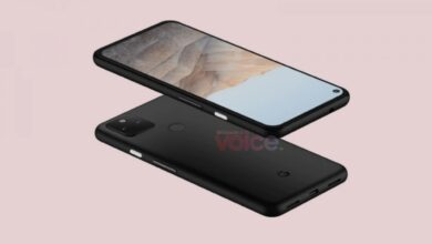 Google announces launch of Google Pixel 5a in August with several amazing features on its way 8
