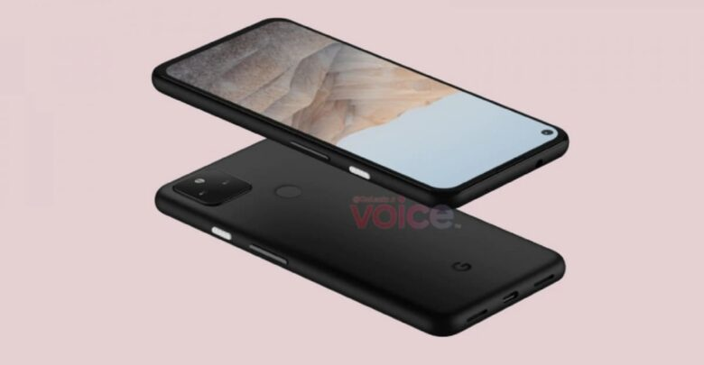 Google announces launch of Google Pixel 5a in August with several amazing features on its way 1