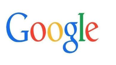 Between May and June, Google claimed to have removed over 11.6 lakh harmful posts off its platform 5