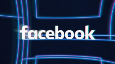 """Facebook groups may now designate """"experts"""" for their communities 9"""
