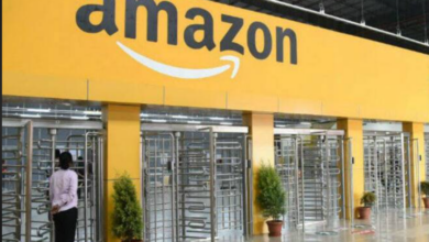 Amazon India has opened 11 additional fulfillment centers in preparation for the festive period 7