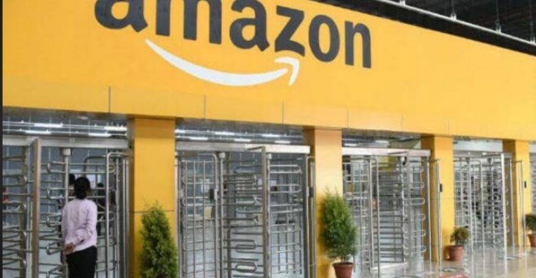 Amazon India has opened 11 additional fulfillment centers in preparation for the festive period 1