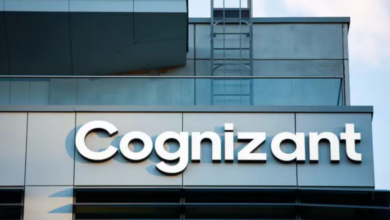 Cognizant has filed a lawsuit against Bohrer PLLC, accusing overbilling 8