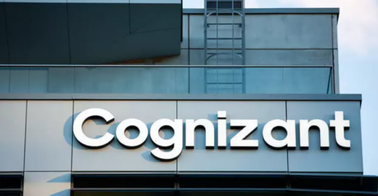 Cognizant has filed a lawsuit against Bohrer PLLC, accusing overbilling 1