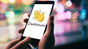 Clubhouse data breach leaks users phone numbers and all their saved contacts 3
