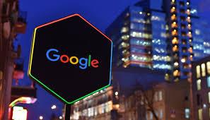 Google's latest AI model MUM in the making 19