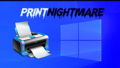 Windows users receive emergency security patch against the 'PrintNightmare' vulnerability. 13