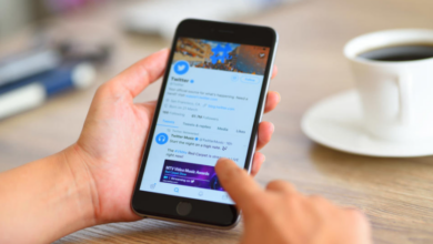 Twitter will pay a 'bounty for anyone who can find algorithmic prejudice 4