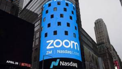 Zoom pays $86 million to resolve a class-action privacy complaint in the United States 3
