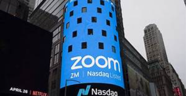 Zoom pays $86 million to resolve a class-action privacy complaint in the United States 1