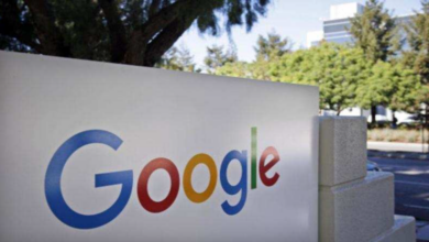 South Korea is probing into Google's 'anti-competition practices 8