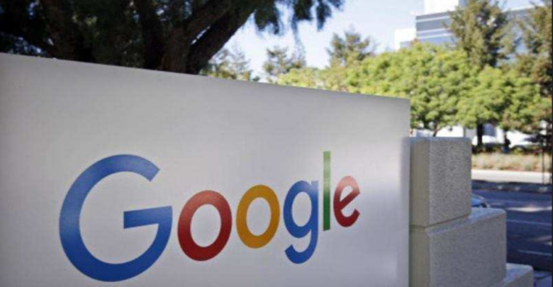 South Korea is probing into Google's 'anti-competition practices 1