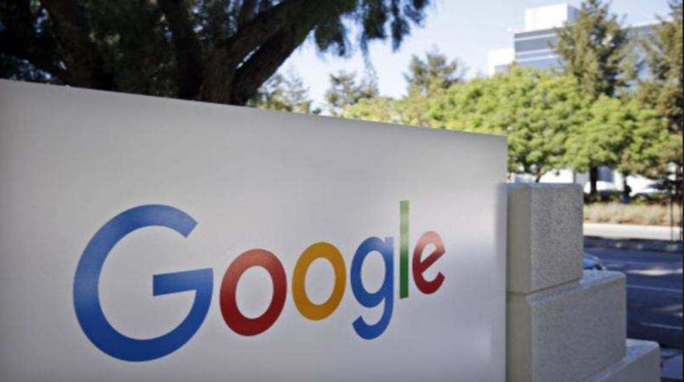 Sonos vs. Google : Google disagrees to infringement claims by Sonos of tech theft 2
