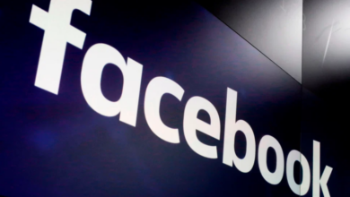 The battle between Facebook and academics over data access is heating up 8