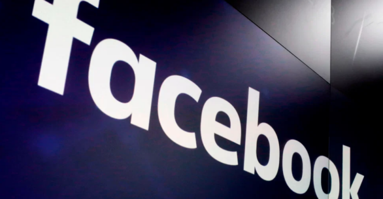 The battle between Facebook and academics over data access is heating up 1