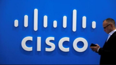 Cisco refutes rumors that it is working on a subscription service for private clouds 8