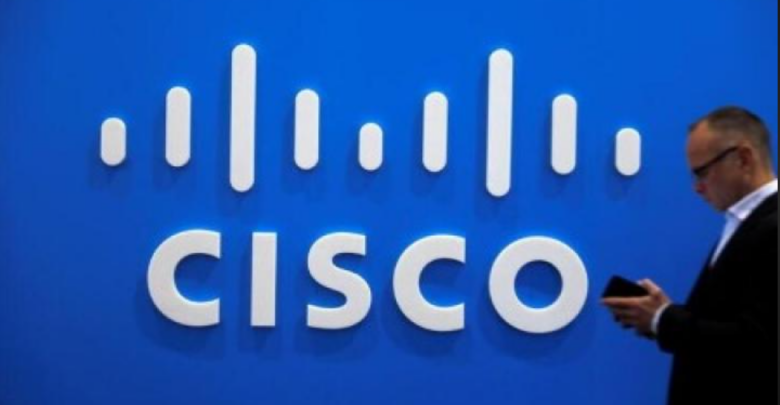 Cisco refutes rumors that it is working on a subscription service for private clouds 1