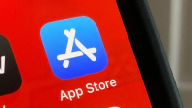 Apple and Google's app store supremacy would be completely upended by a new Senate bill 10
