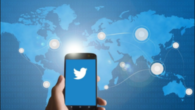 Twitter's account verification programme has been halted once more 8