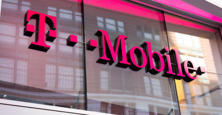 T-Mobile is looking into customer data breach accusations 1