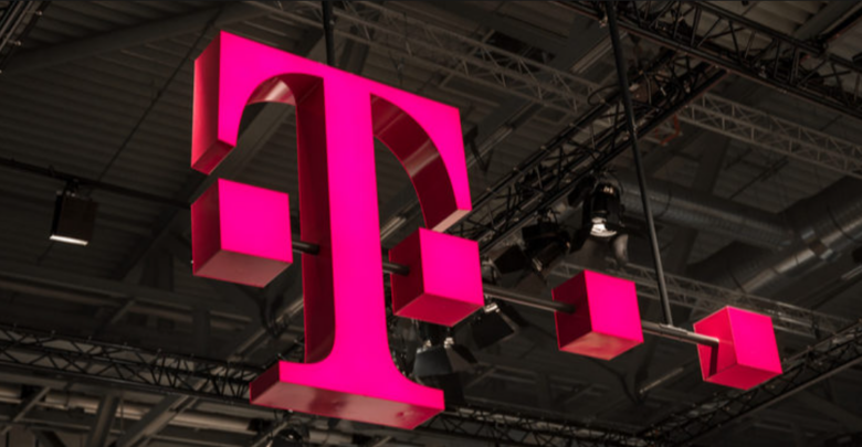 T-Mobile claims to discover unauthorized data access but no customer information has been compromised 1