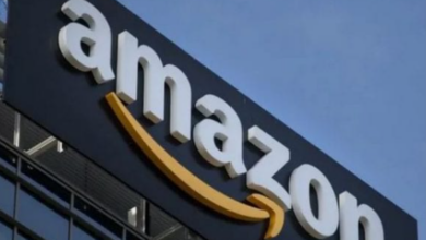 Amazon expands its fintech portfolio with a stake in Smallcase 1